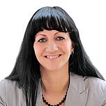 Nicole Klaus